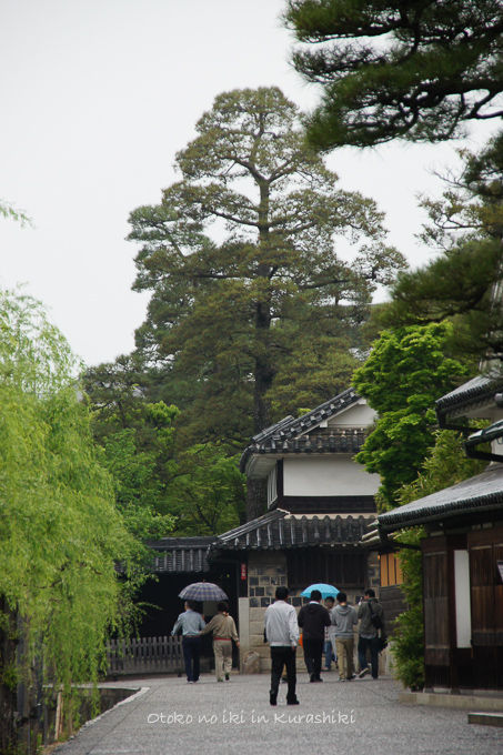 20121010倉敷-8