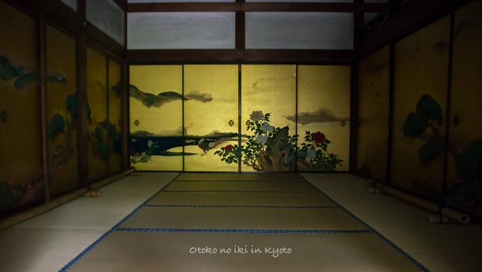 0510京都5月-43