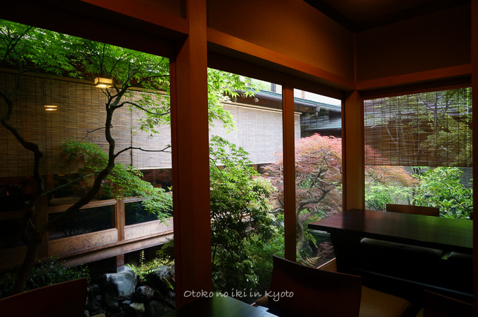 0510京都5月-30