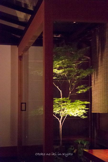 0821祇園甲部-11