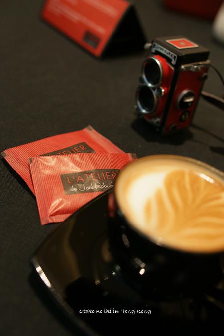 0216-28ランドマークcafe