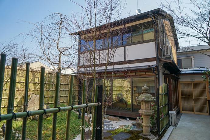 0402京都3月-162