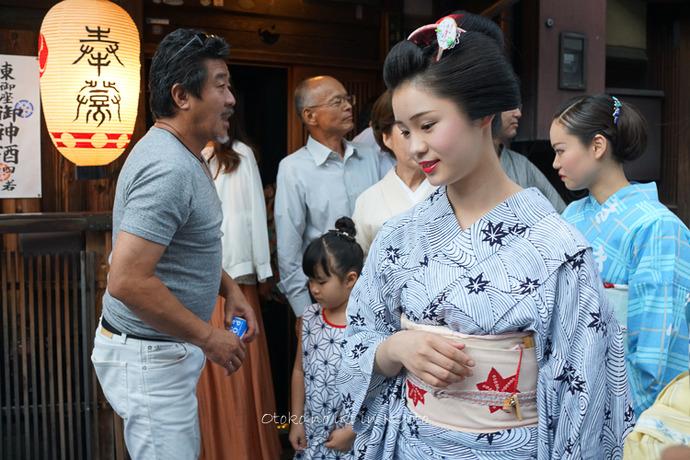 0802祇園祭3_7月-3