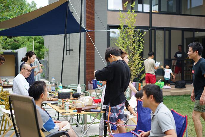 Hokkaido_Summer20202020-151