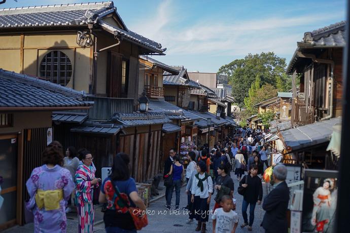 1024京都10月-17