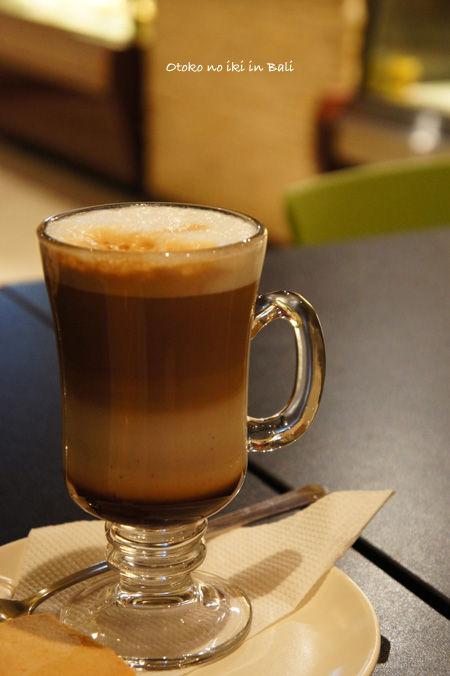 0923-2kakiangCafe