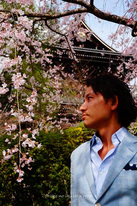 0324京都3月-30