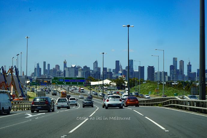Melbourne2019-129
