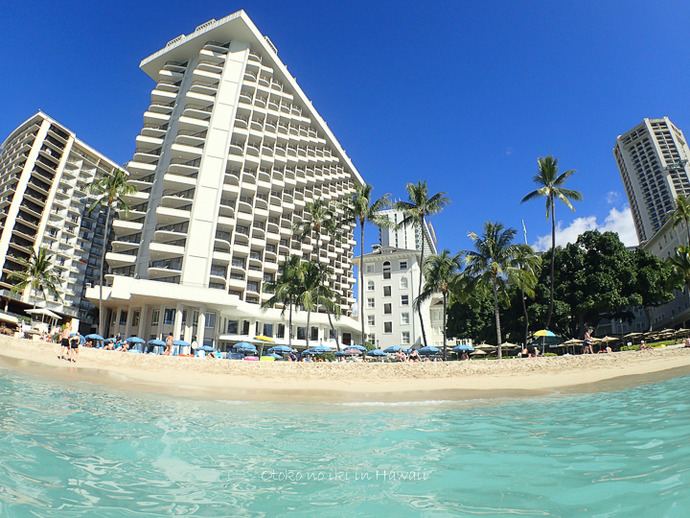 201412_Hawaii212月-19