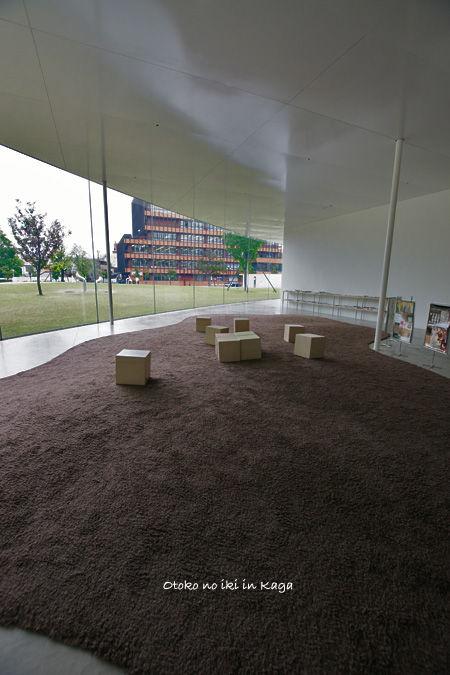 0914-15金沢21世紀美術館