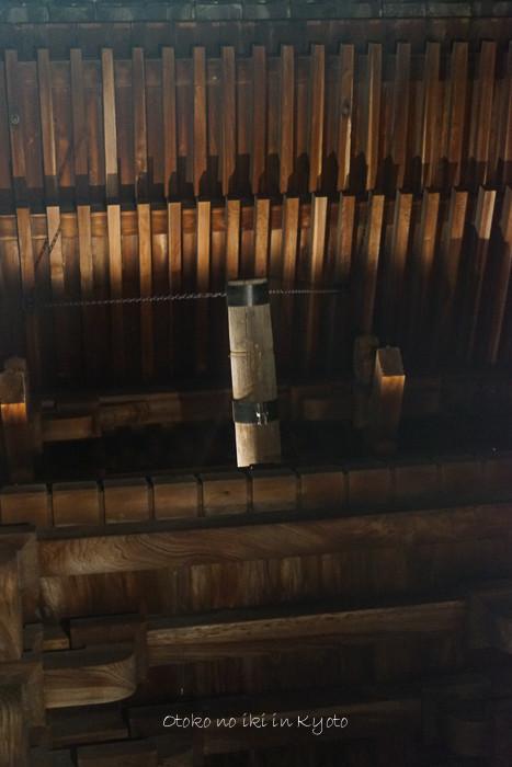 0101京都1月-41