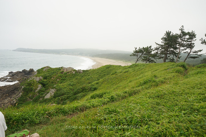 0922種差海岸7月-25