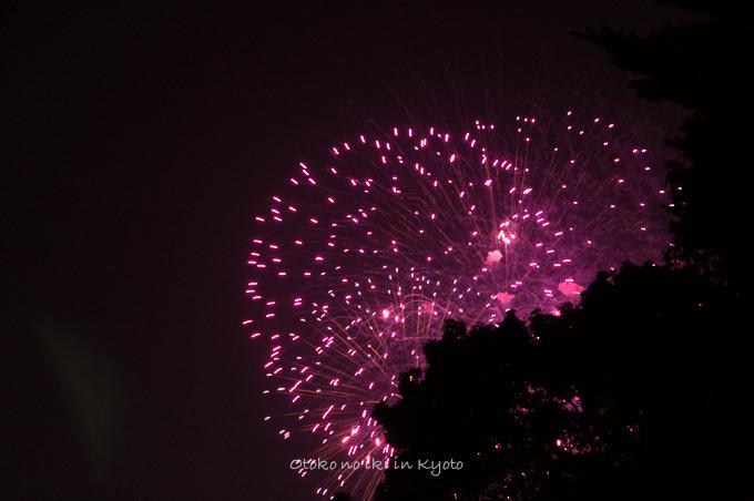 1022宇治の花火8月-18
