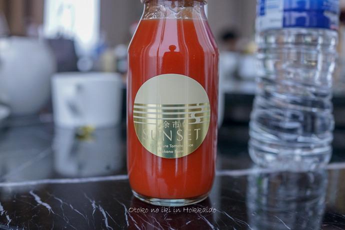 201812北海道Best2018-95