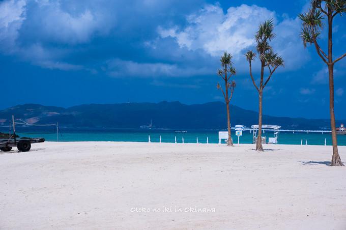 0803沖縄3月-8