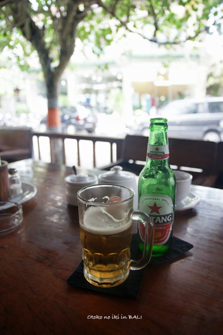 1023-10ビール