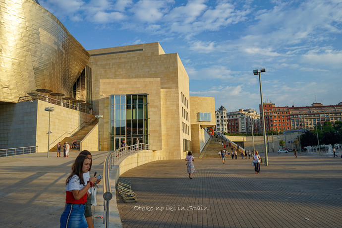 Bilbao2018-21