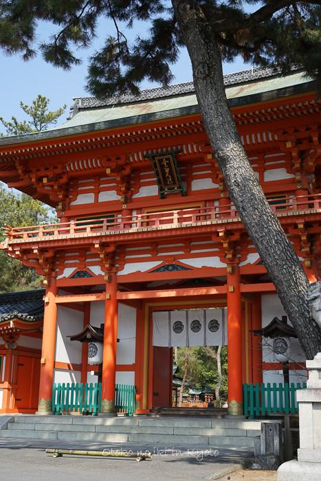 0402京都3月-172
