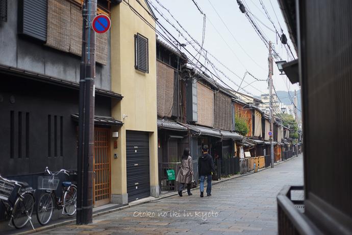 0301京都2015_2月-3