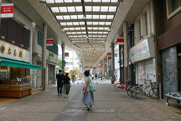 前橋2019-47