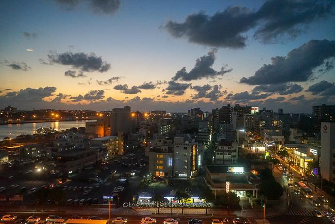0319沖縄3月-3