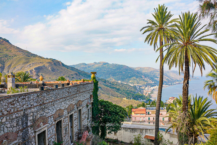 Sicilia2019-90