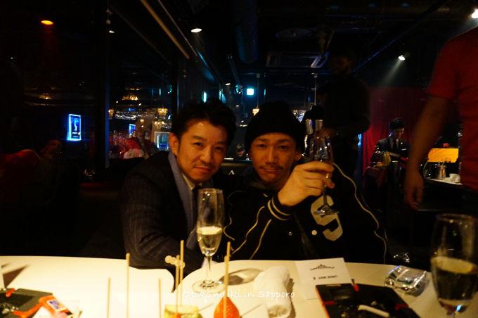 1月札幌2013SNOW-68
