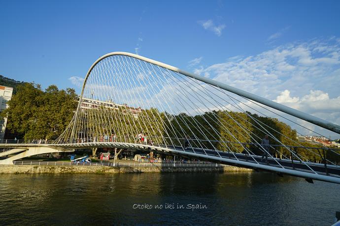 Bilbao2018-8