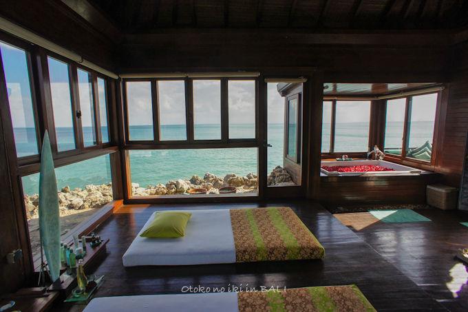 0808AYANA Resort-5