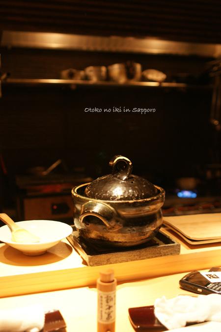 0412-8日本料理M