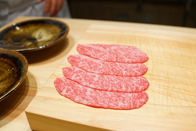1029肉割烹上8月-30