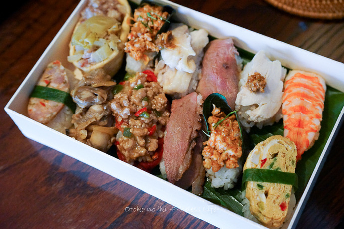 みもっと寿司2020-1