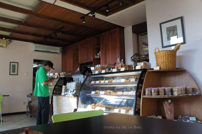 0923-4kakiangCafe
