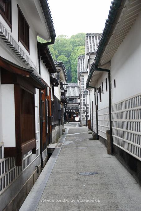20121010倉敷-35