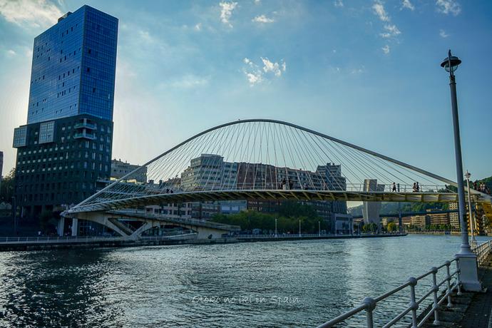 Bilbao2018-4