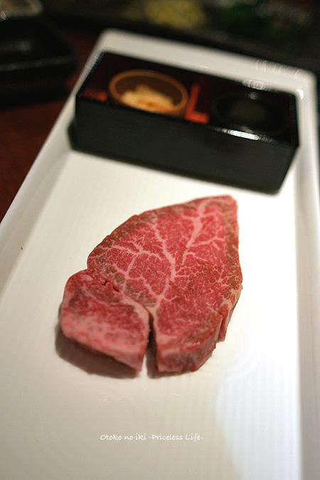0109-14肉