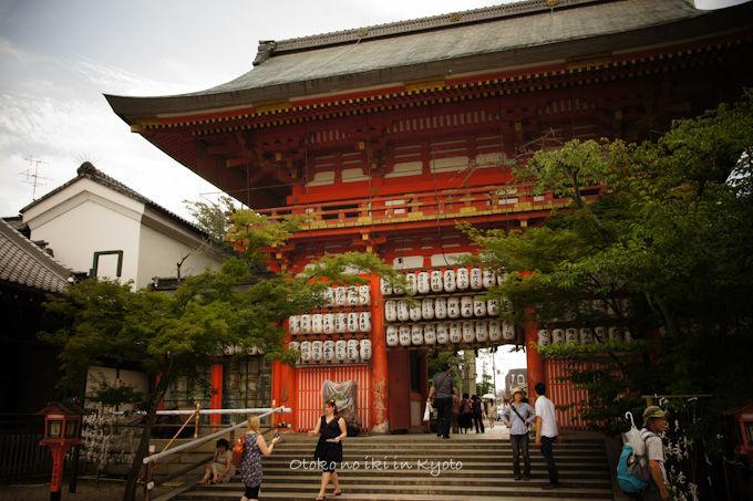 0927八坂神社-11