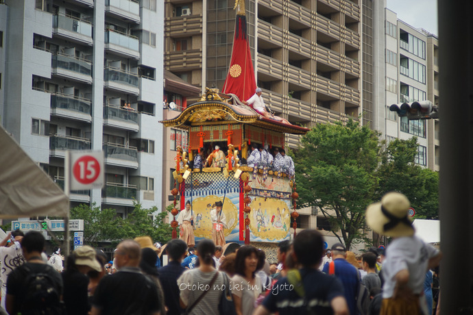 0802祇園祭2_7月-1