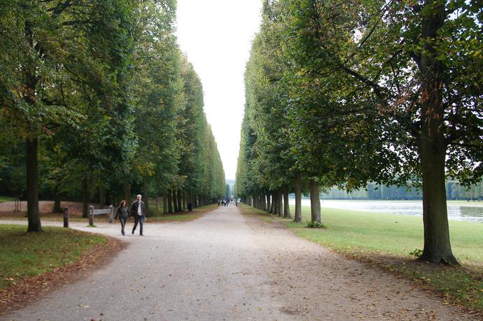 0331ヴェルサイユ宮殿9月-52