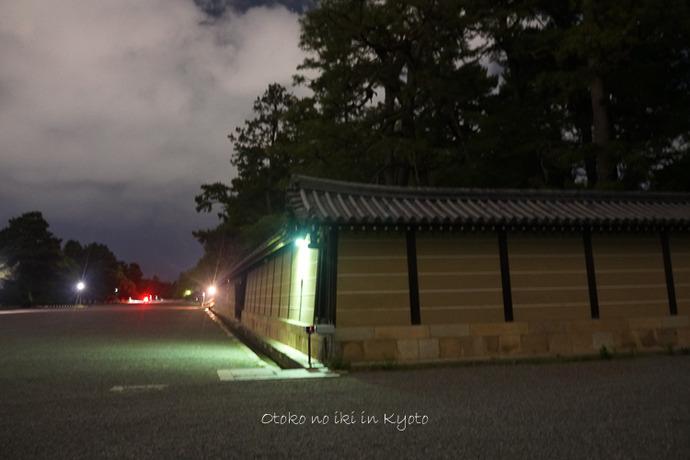 0524京都5月-22