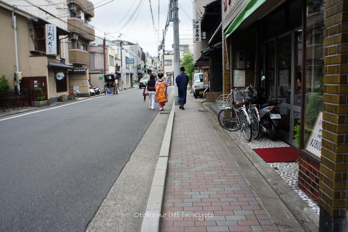 201205京都朝マラソン5月-2