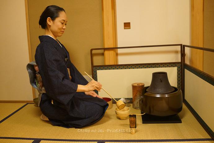 kuroiwa2019-10