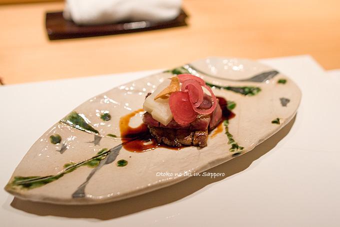 0412-12日本料理M