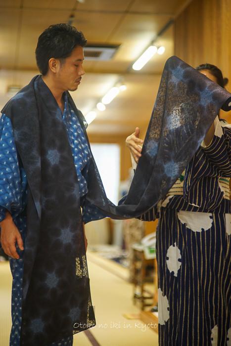 祇園祭2019-59