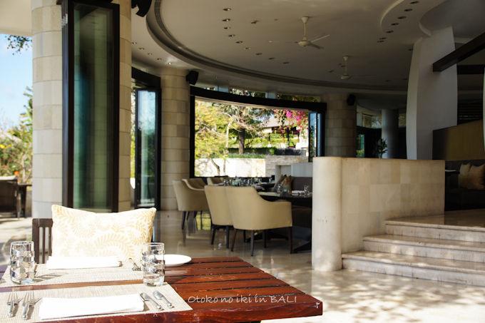 0808AYANA Resort-13