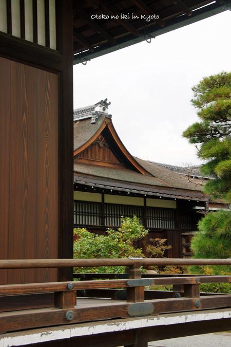 0425-3京都御所