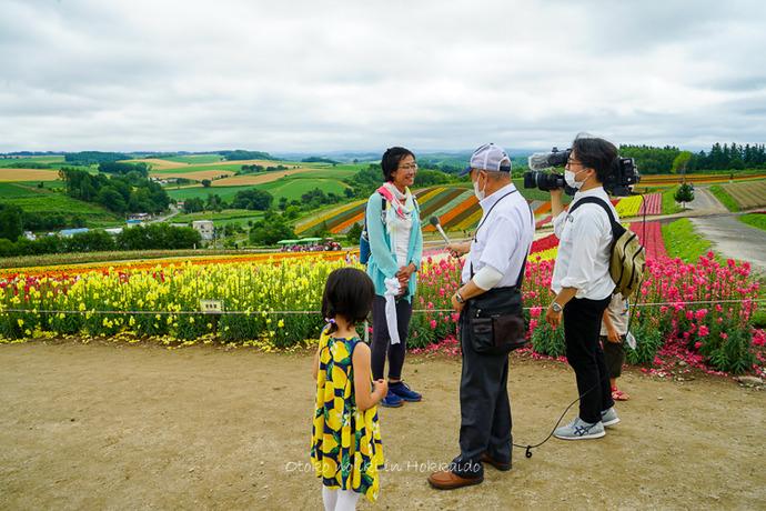 Hokkaido_Summer20202020-74