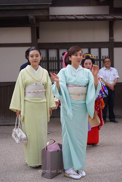 1027太秦江戸酒場5月-8