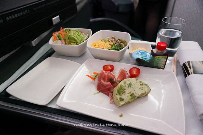 0322CathayPacific3月-12