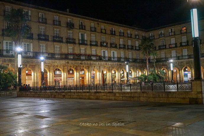 Bilbao2018-48
